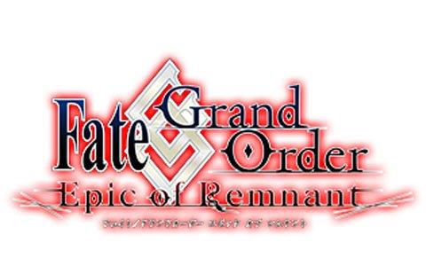 「Fate/Grand Order」第3章「Lostbelt No.3人智統合真国 SIN 紅の月下美人」配信直前番組が配信決定!