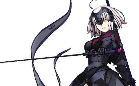 「Fate/Grand Order Arcade」11月29日から初のマスター協力型イベント「制圧戦」が開催!