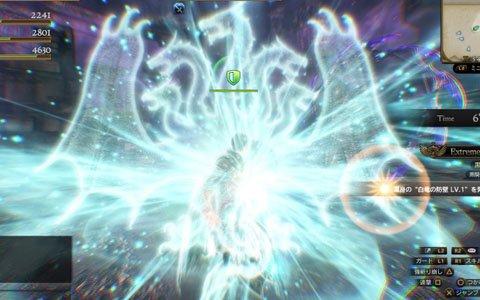 「ドラゴンズドグマ オンライン」覚者を強化する新たな力「ドラゴンアビリティ」を紹介!見どころ満載のアップデートムービーも