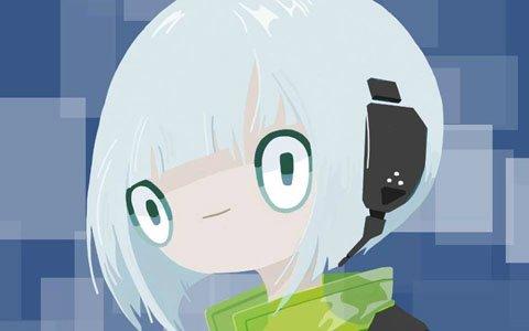 インディーゲームイベント「Tokyo Sandbox」の第4回がベルサール秋葉原で2019年4月6日・7日に開催