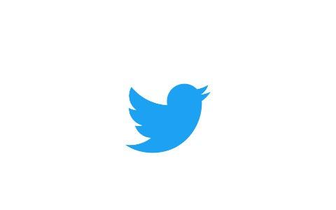 Twitterの国内ゲームカテゴリーで2018年に一番多くツイートされたアカウントは「デレステ」、一番多く使われたハッシュタグは#fgo