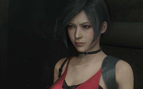 「バイオハザード RE:2」新情報も詰め込まれた新たなプレイ動画が2本公開!