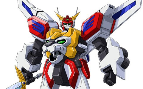 「スーパーロボット大戦X-Ω」にて「勇者エクスカイザー」と「鉄のラインバレル」が参戦するイベントが開催!