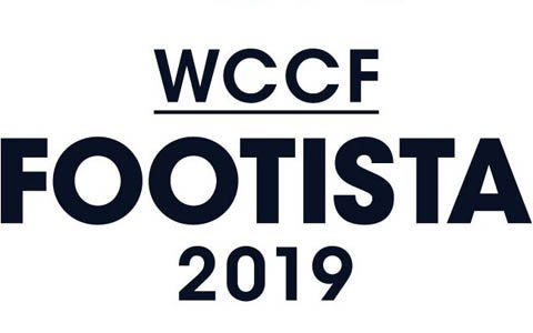 「WCCF FOOTISTA 2019」ロケテ開催とともにオフィシャルアンバサダーを決める大会「WCCFFOOTISTA 2019 Ambassador Cup」を実施