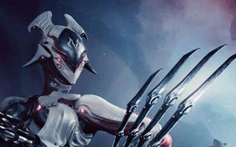 「Warframe」PS4/Xbox One版でオープンワールド拡張パック「フォーチュナー」が配信開始!Switch版も近日リリース予定