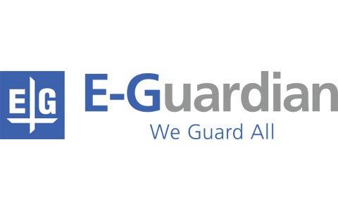 イー・ガーディアンが新サービス「ゲームレイティングサービス」を提供