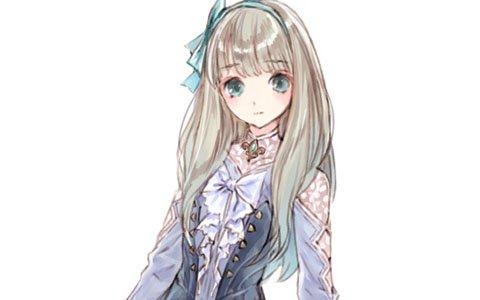 「ルルアのアトリエ ~アーランドの錬金術士4~」自由度が増した新たな調合を紹介!登場する新キャラクターについても