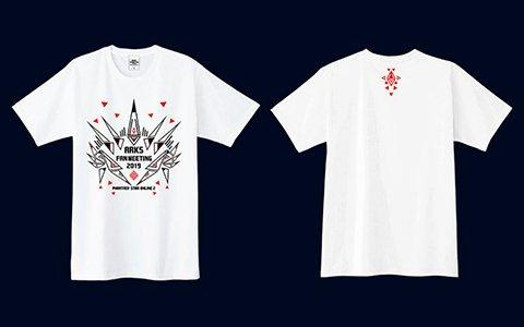 「PSO2」オフラインイベント「ファンタシースター感謝祭2019」が開催決定!