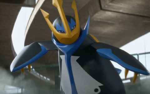 「Pokémon GO」新たに実装された対戦機能「トレーナーバトル」のTVCMが先行公開!