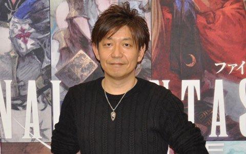 「ファイナルファンタジーXIV: 紅蓮のリベレーター」新ジョブ・青魔道士について聞いたパッチ4.5インタビュー!