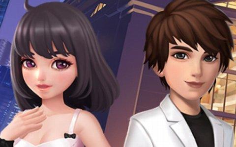 世界一の映画館を目指すスマホ向けシミュレーションゲーム「ムービーマスター」事前登録開始!