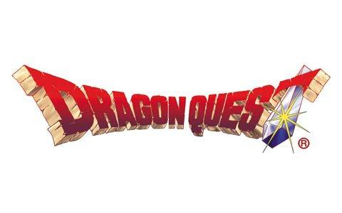 スマートフォン版「ドラゴンクエスト」シリーズ本編8タイトルの年末年始特別セールがスタート!