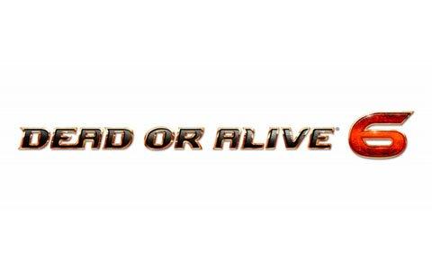 「DEAD OR ALIVE 6」発売日が3月1日に変更―2週間の延期に