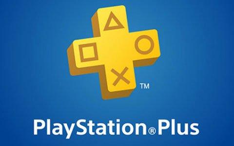 「PlayStation Plus」1月の提供情報が公開!STEEPやソニックアドベンチャー2などがフリープレイに