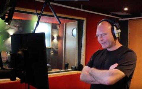 「ヴィクター・ヴラン オーバーキル エディション」主人公を演じる声優のインタビュートレーラーが公開!