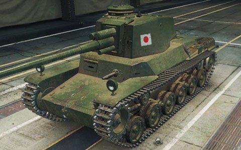 PC版「World of Tanks」三連休はAPAC限定ミッションにチャレンジ!「成人の日」特別イベントが開催