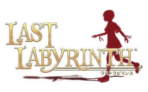 「Last Labyrinth」リードアニメーターの福山敦子氏が「GDC2019 Animation Bootcamp」で講演