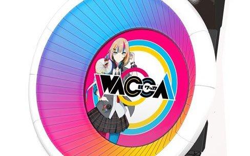 マーベラス、JAEPOの出展情報を発表!大西沙織さんを招いた「WACCA」のステージなどを実施