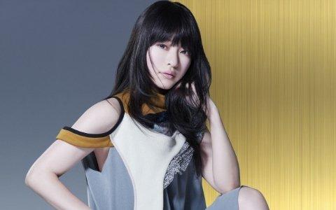 VRミステリーアドベンチャー「東京クロノス」EDテーマがASCAさんの新曲「Mirage」に決定!