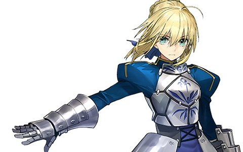 「Fate/EXTELLA LINK」アルトリアとイスカンダルによるマルチプレイ紹介動画第2弾が公開!