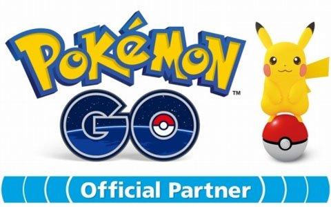 全国約1,200店舗のTSUTAYAが「Pokémon GO」のポケストップとジムとしてゲーム内に登場!