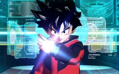 「スーパードラゴンボールヒーローズ ワールドミッション」オリジナルの物語が楽しめるストーリーモードを紹介!