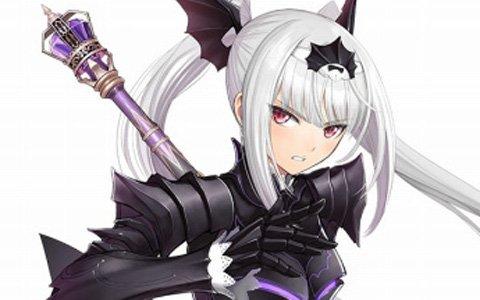 「BLADE ARCUS Rebellion from Shining」エクセラとゼストのキャラクターストーリー&技を紹介!