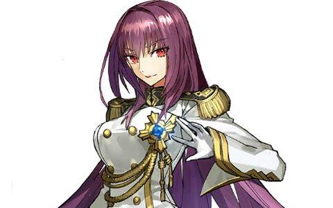 Switch「Fate/EXTELLA LINK」DL版の予約購入受付がスタート!10%オフで購入できるキャンペーンの実施も