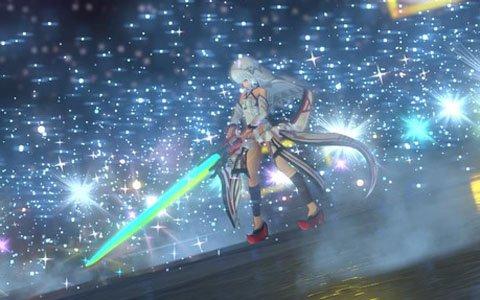 新サーヴァント「アルテラ・ラーヴァ」の使用感は?「Fate/EXTELLA LINK」追加DLCプレイインプレッション