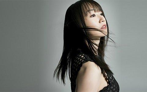 「叛逆性ミリオンアーサー」主題歌「REBELLION」がデジタルリリース!水樹奈々さんのコメント&試聴動画が公開
