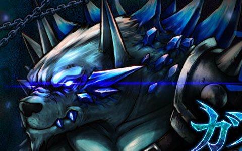 """「アークザラッド R」凶敵襲来「""""逆襲の鉄槌""""ガイオン」が開始!グスタフとミルダのピックアップガチャも"""