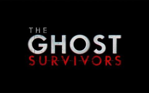 「バイオハザード RE:2」が発売!無料追加コンテンツ「THE GHOST SURVIVORS」も近日配信
