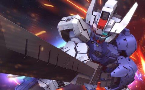 「SDガンダム ジージェネレーション クロスレイズ」ゲームシステムや参戦ユニットを一挙紹介!
