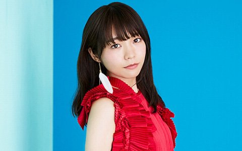 Key楽曲だけを演奏する吹奏楽団「思い出の鍵」の初コンサートにアニソンシンガーYURiKAさんが出演!