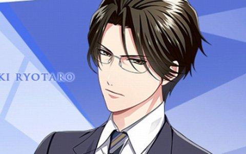 「快感♥フレーズCLIMAX -NEXT GENERATION-」4キャラクターのサンプルボイスが公開に!