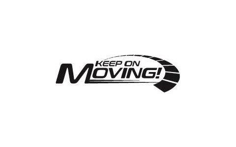 「CEDEC 2019」のテーマが「Keep on Moving!」に決定―本日よりセッション講演者の公募受付がスタート