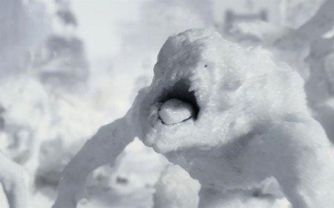 「メトロ エクソダス」タイトルシークエンストレーラーが公開!ゲームの世界観を美しい4K映像で表現