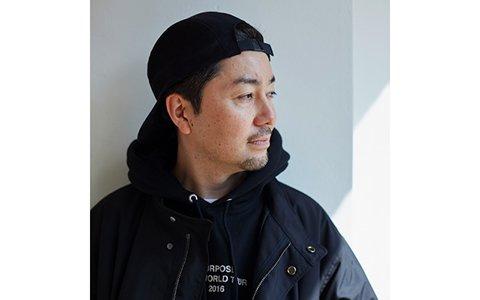 長場 雄さんら4名のアーティストとのコラボ「ポケモンシャツ」を販売するポップアップ・ショップがオープン決定!