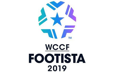 「WCCF FOOTISTA 2019」の稼働日が3月14日に決定!選手カードが手に入る事前登録キャンペーンも開催