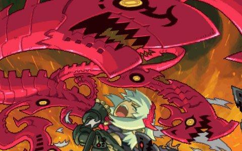 下手でもソロを貫いてもいいですか?「Dragon Marked For Death」ゲームコレクターインプレッション