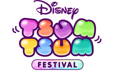 パーティゲーム「ディズニー ツムツム フェスティバル」がSwitch向けに2019年発売決定!