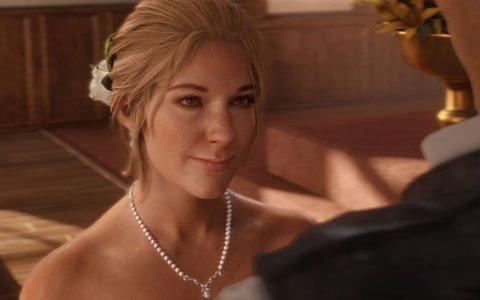 「Days Gone」ウェディングトレーラーが公開―パンデミックで愛する妻を失った男の切ない物語