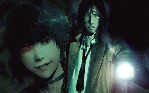 "PS4版「NG」の体験版が配信開始!""心霊ホラー""シリーズ第1弾「死印」のセールも"