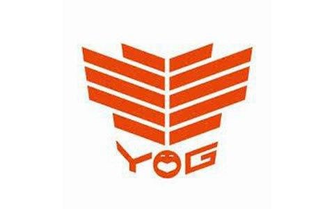 YOSHIMOTO Gaming、まちゃぼー選手やkubo選手らトッププロゲーマー5名と新たにマネジメント契約を締結