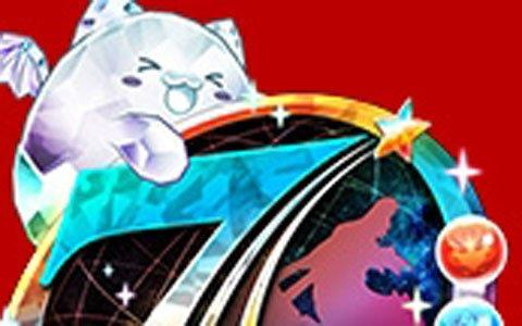 「パズル&ドラゴンズ」7周年記念公式放送が実施!コラボイベントなど最新情報が公開予定