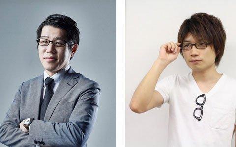 「リネージュ2 レボリューション」3月16日に新機能・要塞大戦の模様をOooDa氏・S嶋氏が生放送!