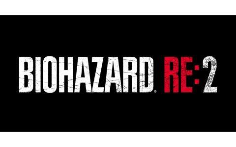 「バイオハザード RE:2」全世界で400万本の出荷を達成!