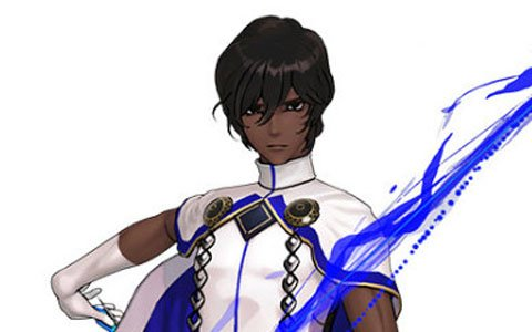 「Fate/Grand Order Arcade」アルジュナが2月28日に実装!「アーチャー強化応援キャンペーン」も開催