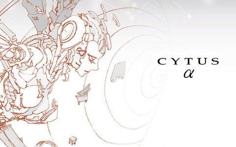 Switch「Cytus α」プロモーションムービー公開&DJMAXとのコラボが決定!