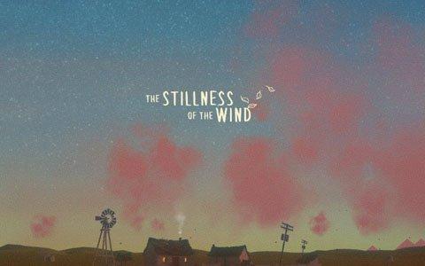 【そそそのダウンロードゲームれこめんど】第3回:「The Stillness of the Wind」はメディア作品だ!老婆の最期の時を過ごす
